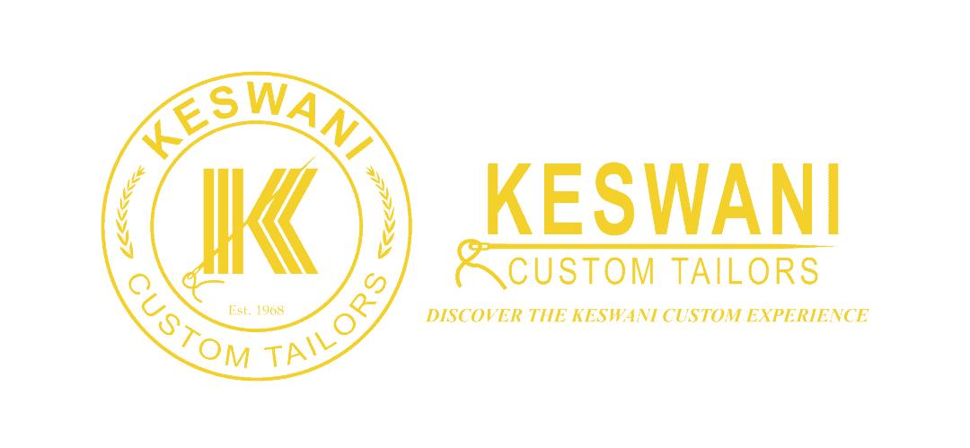 Keswani Custom Tailors