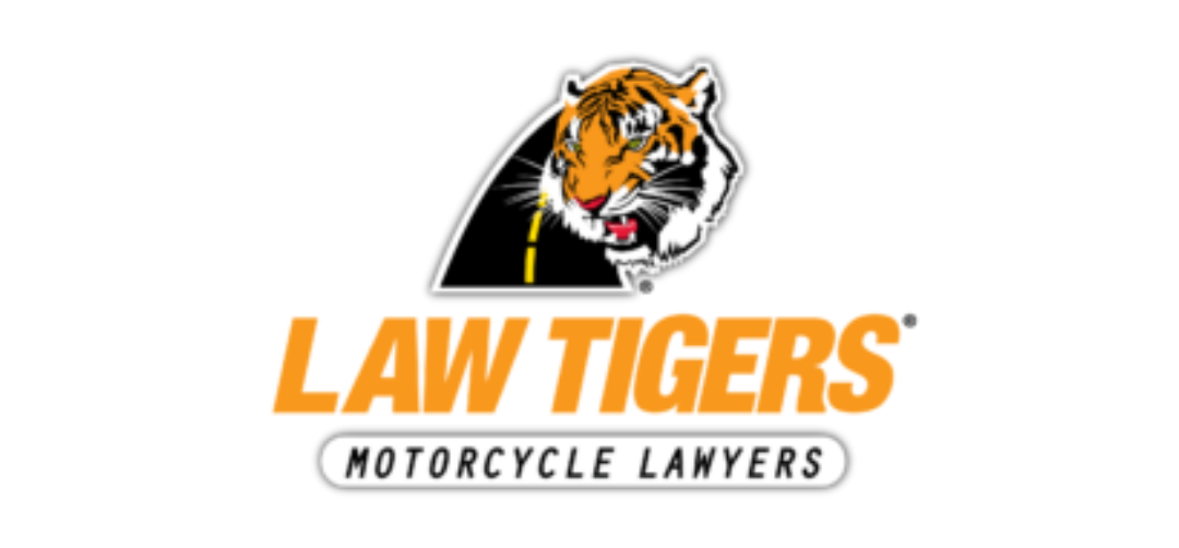 Law Tigers, American Motorcycle Lawyers