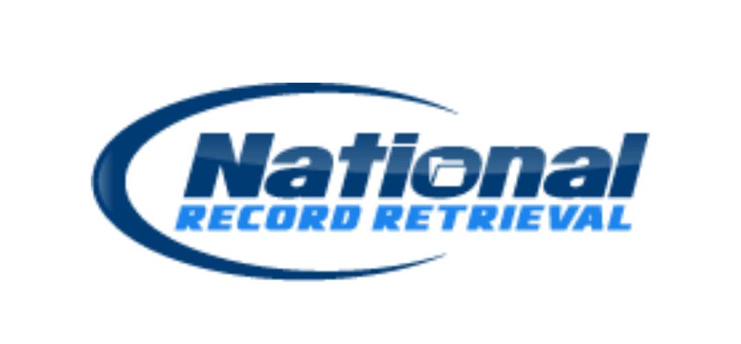 National Record Retrieval