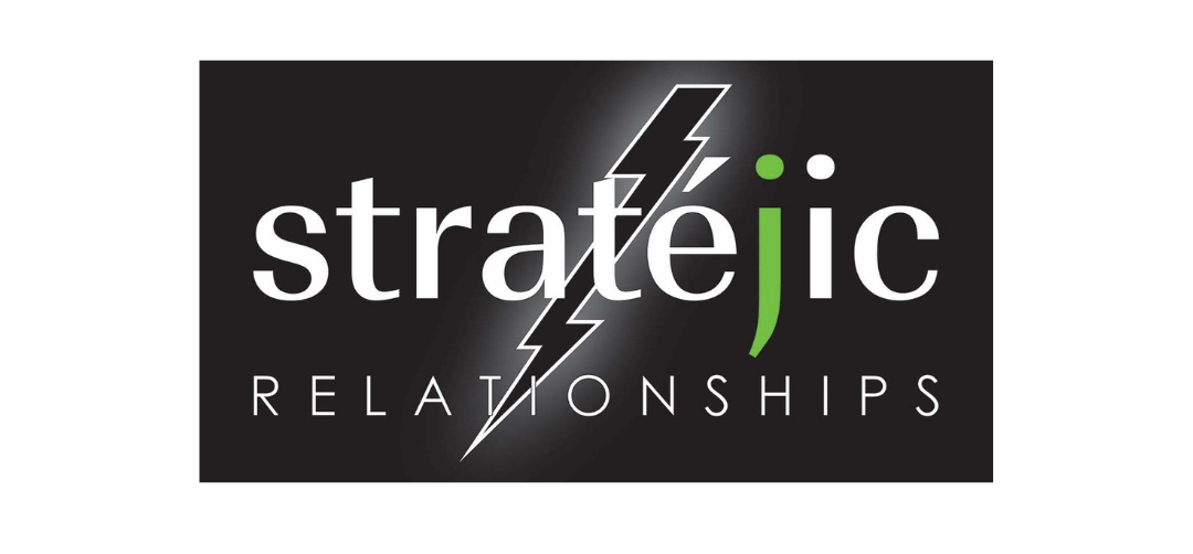 Stratejic Relationships