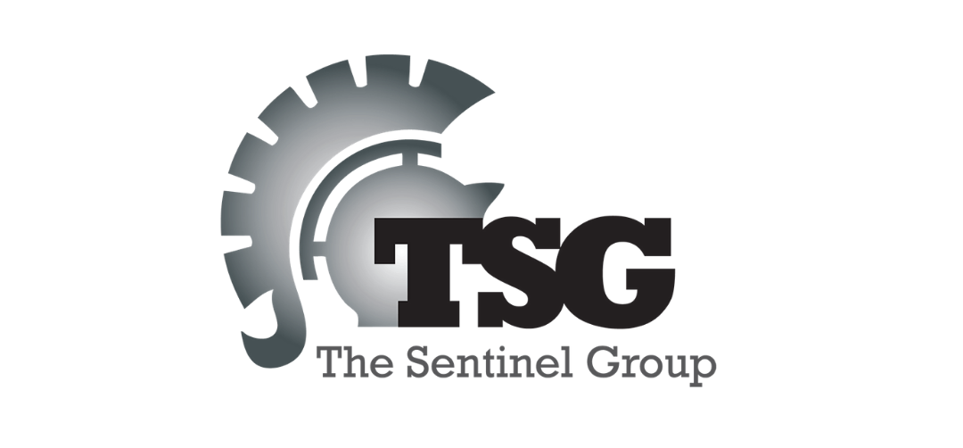 The Sentinel Group