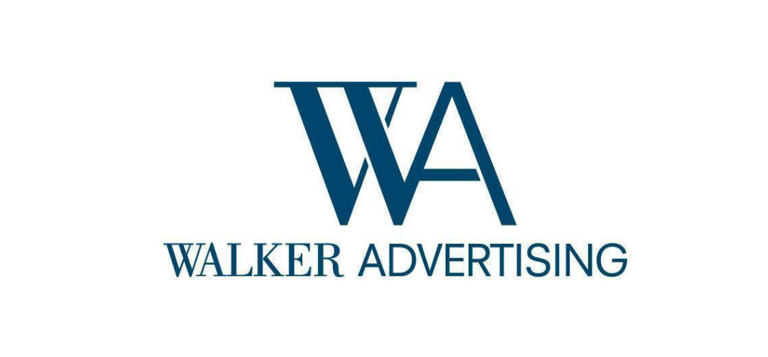 Walker Advertising